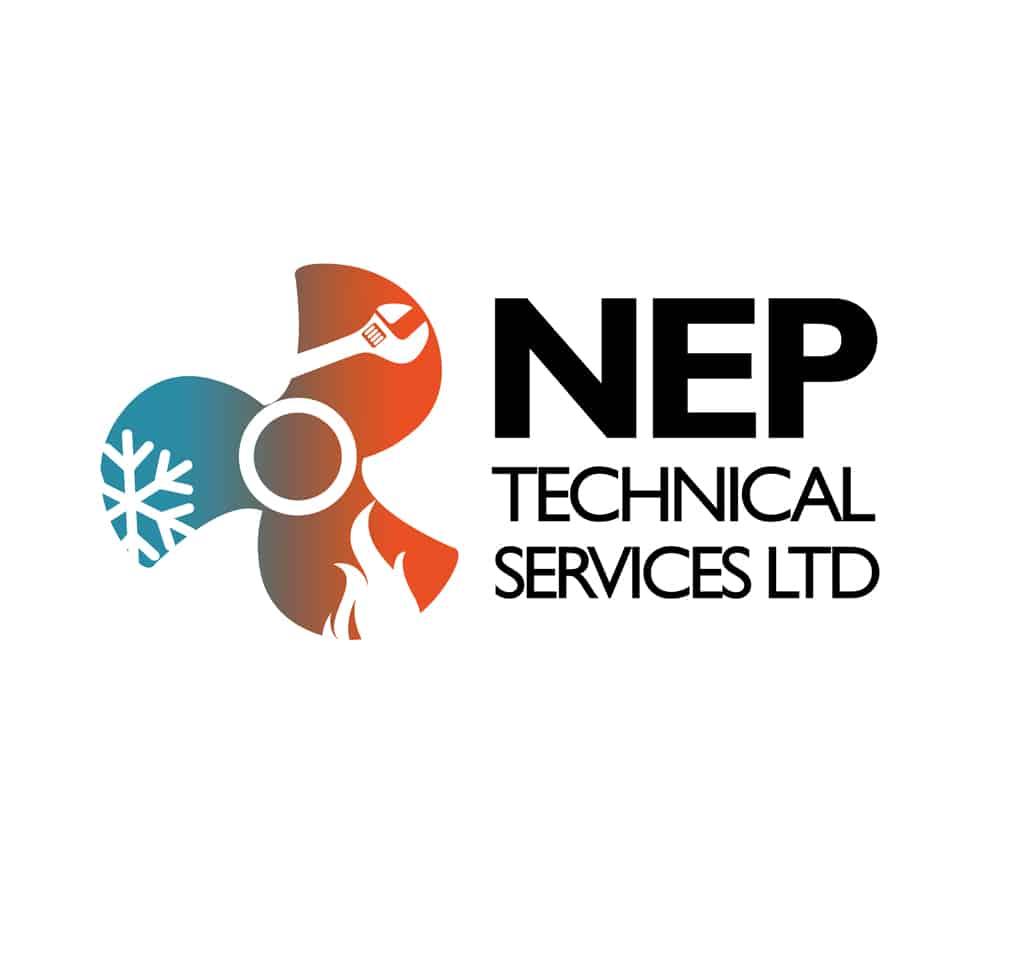 Logo Design Wirral