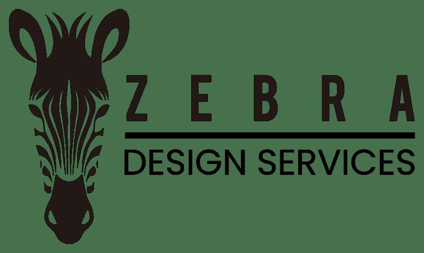 Zebra Design Services