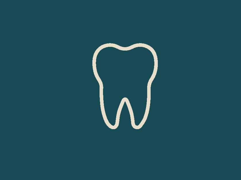 Denture Clinic Website